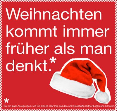 KD3_Weihnachtsbutton